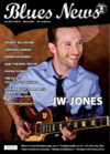 Blues News 1/2012