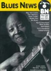 Blues News 2/2002