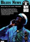 Blues News 2/2008