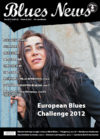 Blues News 2/2012