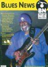Blues News 3/2002