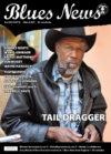 Blues News 3/2012