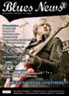 Blues News 3/2014