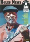 Blues News 4/2006