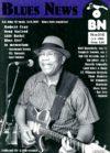 Blues News 5/2005